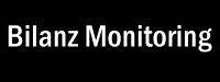 Bilanz-Monitor